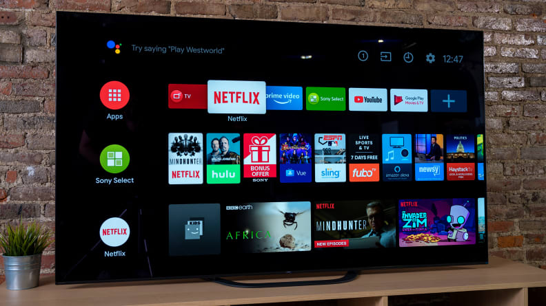 Android-TV-body