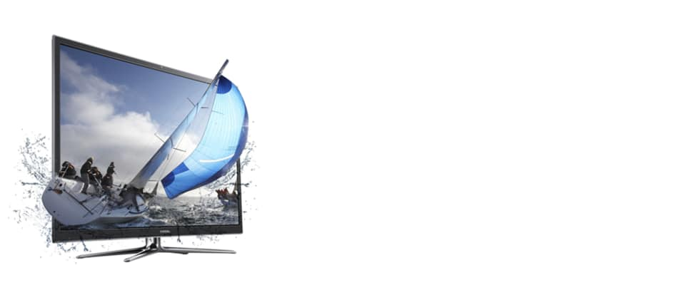 Product Image - Samsung PN51E8000