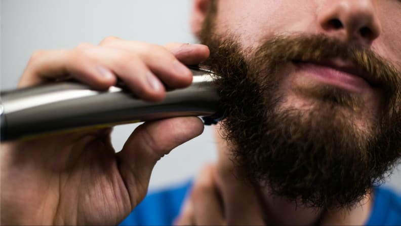 testing-trimmers