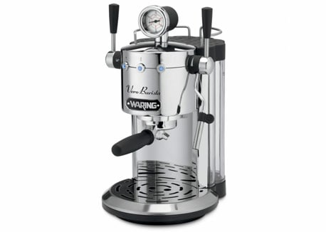 Product Image - Waring Professional Espresso Maker ES150