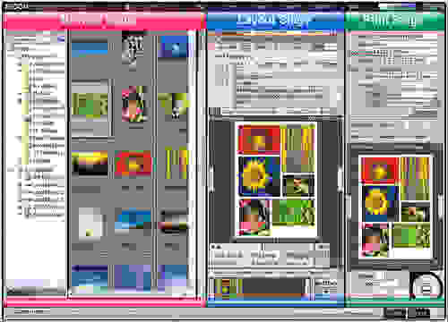 Epson_Imaging_WorkShop.jpg