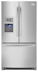 Product Image - Frigidaire  Professional FPHF2399MF