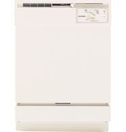 Product Image - Hotpoint HDA2100VCC