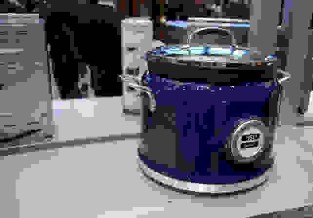 KitchenAid-Multi-cooker.jpg