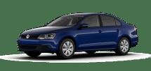 Product Image - 2012 Volkswagen Jetta SE