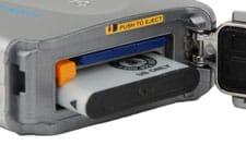 W30-battery.jpg