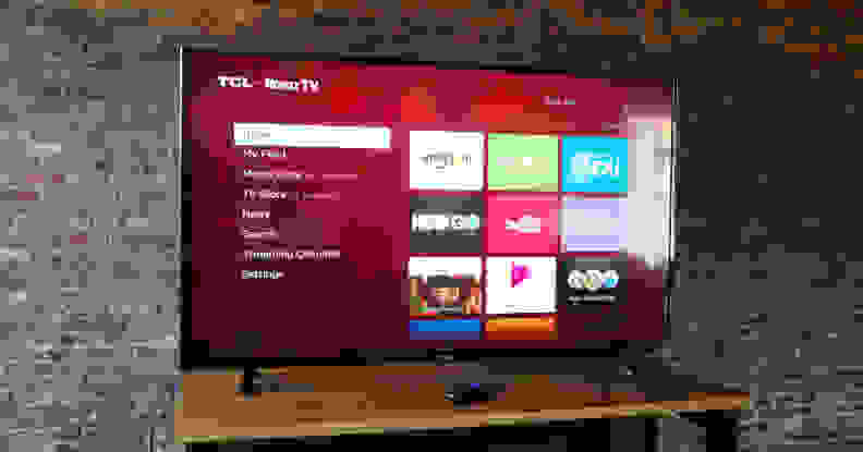 TCL-front