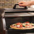 Best toaster ovens hero1