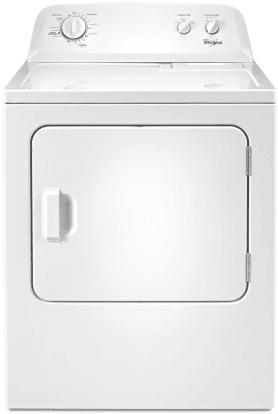 Product Image - Whirlpool WGD4616FW
