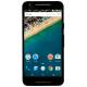 Product Image - Google Nexus 5X
