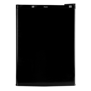 Product Image - Haier HNSE025BB