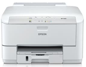 Product Image - Epson WorkForce Pro WP-4023