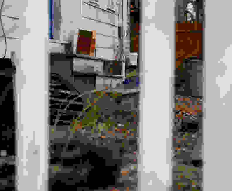 LEICA-M-REVIEW-SAMPLES-22.jpg