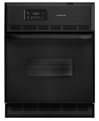 Product Image - Frigidaire FEB24S2AB