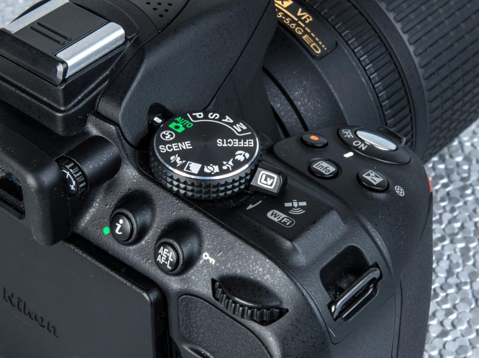Nikon-D5300-Review-Design-mode-dial.jpg