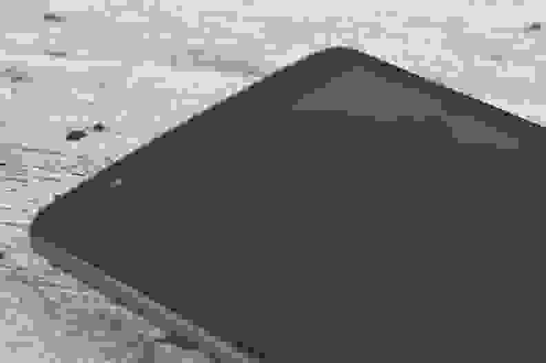 LG-G3-review-reflect.jpg