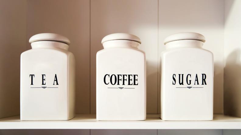 coffeejar