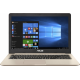 Product Image - Asus VivoBook Pro N580VD-DB74T