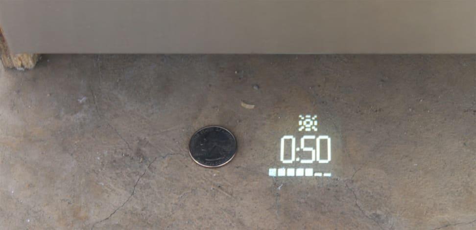 Bosch TimeLight