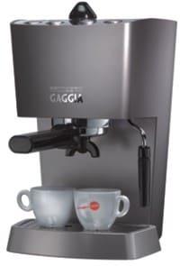 Product Image - Gaggia Espresso Dose
