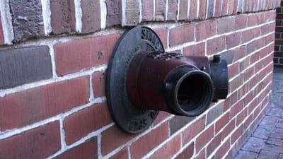 Sony_HDR-TG1_Pipe400.jpg