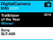 Trailblazer-SonyA55.jpg