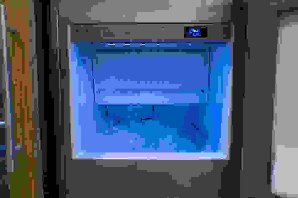 true-clear-ice-bin-wide.jpg
