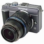 OLYMPUS-E-PL1-vanity-500_small.jpg