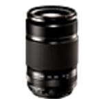 Fujifilm fujinon xf 55 200mm f:3.5 4.8 r lm ois