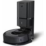 Product Image - iRobot Roomba i7+