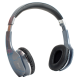 Product Image - MEElectronics Atlas Orion