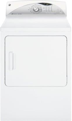 Product Image - GE GTDS560EFWS