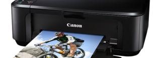 Canon pixma mg2120 pri