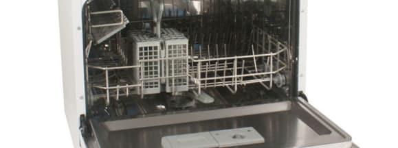 Koldfront pdw60ew dishwasher dwi