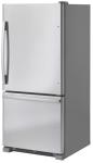 Product image of Ikea Betrodd 90288752