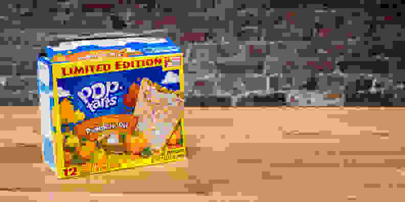 Kellogs-Pumpkin-Spice-Pop-Tarts