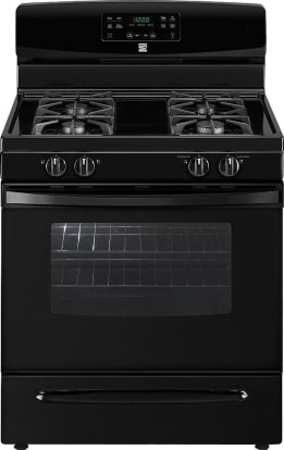 Product Image - Kenmore 74039