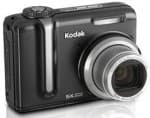 Product Image - Kodak EasyShare Z885