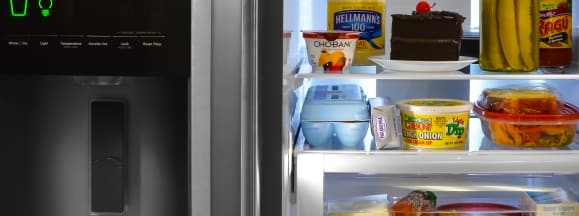 Kenmore fridge hero 2