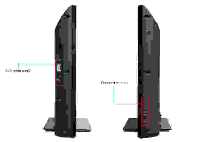 Panasonic-TC-L42U30-sidecallout.jpg