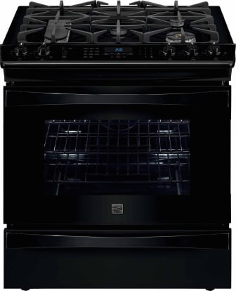 Product Image - Kenmore 32639