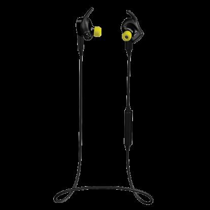 Product Image - Jabra Sport Pulse Wireless
