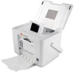 Product Image - Epson PM 225