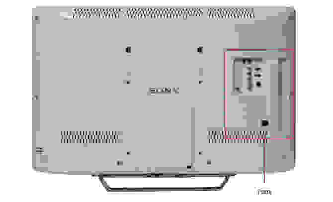 Sony-NSX-32GT1-back.jpg