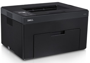 Product Image - Dell 1250c