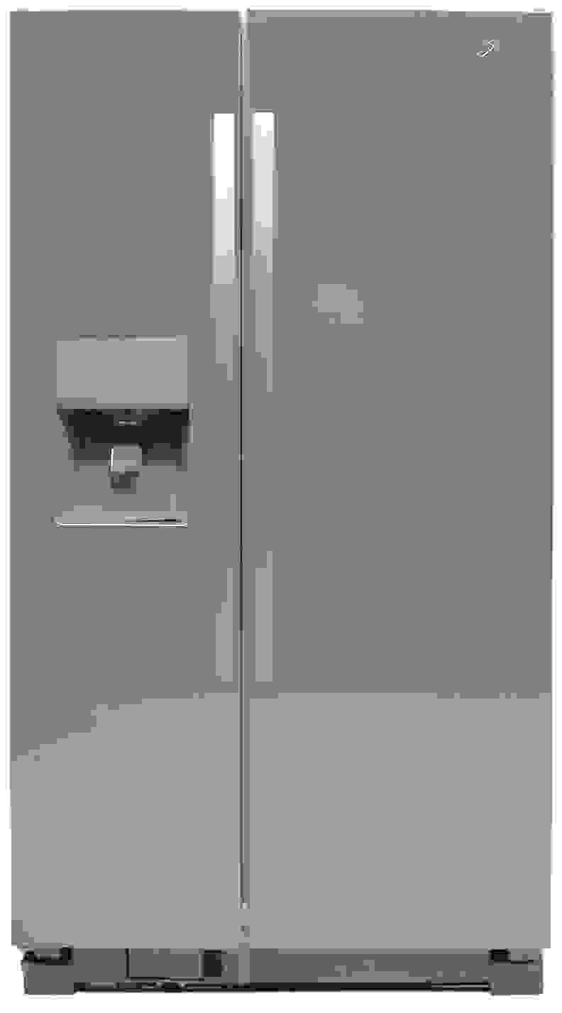 RFI-Whirlpool-WRS325FDAM-vanity.jpg