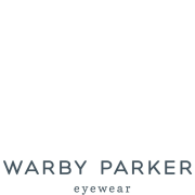 Product image of Warby Parker