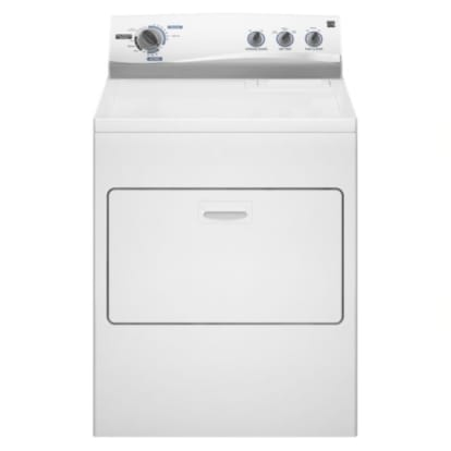 Product Image - Kenmore 61202