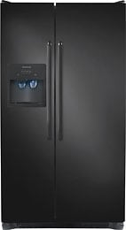 Product Image - Frigidaire FFHS2611LB