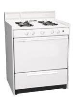 Product Image - Summit Appliance WNM2107F